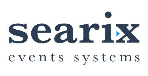 Searix Events Systems